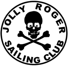 Cattail Regatta (New Date) @ Jolly Roger SC | Toledo | Ohio | United States