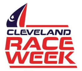 Cleveland Race Week @ Edgewater YC | Cleveland | Ohio | United States