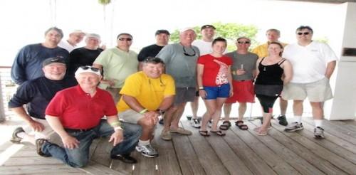 National Championship @ Lorain Sailing & Yacht Club | Lorain | Ohio | United States