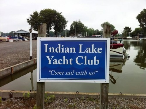 IndianLake