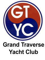Hound Dog Invitational @ Grand Traverse YC | Traverse City | Michigan | United States