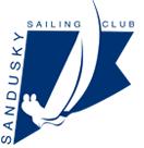 Sandusky 1 Design @ Sandusky SC | Sandusky | Ohio | United States