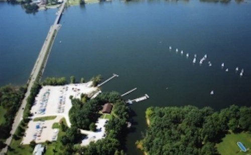2018 Winter Board and Fleet Captains Meeting @ LeMarin Clubhouse | Port Clinton | Ohio | United States