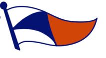 Midwinters@ Davis Island, Tampa @ Davis Island Yacht Club | Tampa | Florida | United States