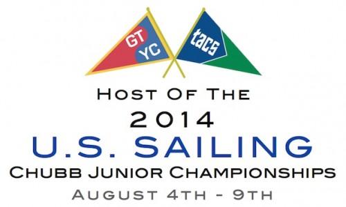 National Championship @ Lorain Sailing & Yacht Club   Lorain   Ohio   United States
