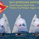 2015 GTYC National – Registration Now Open