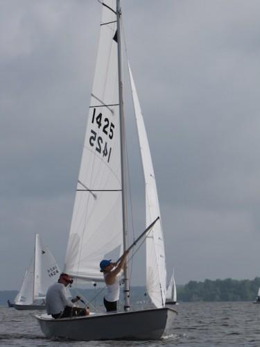 hsc3 - champ