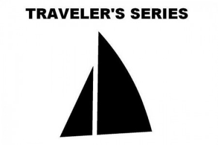 2015 Traveler Series Score YTD