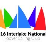 2016 National Pre-Registration