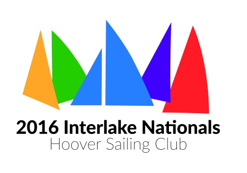 ** National Championship @ Hoover Sailing Club | Westerville | Ohio | United States