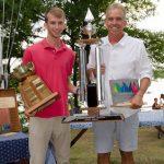 2016 Interlake National Champions